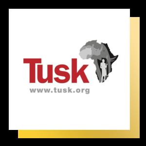 Tusk Sapphire lending